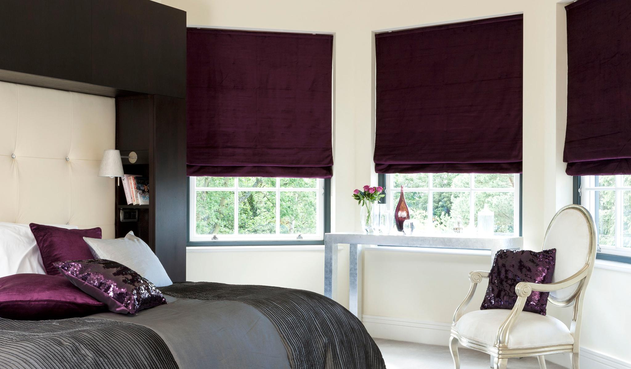 Allshades Curtains Amp Blinds