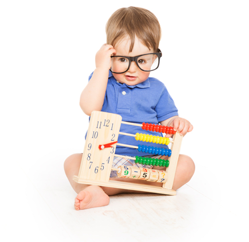 child study Lucas 3 lucas a case study about child development lucas is almost four years old and lives with his mom and dad in a house in the country his father is a train.